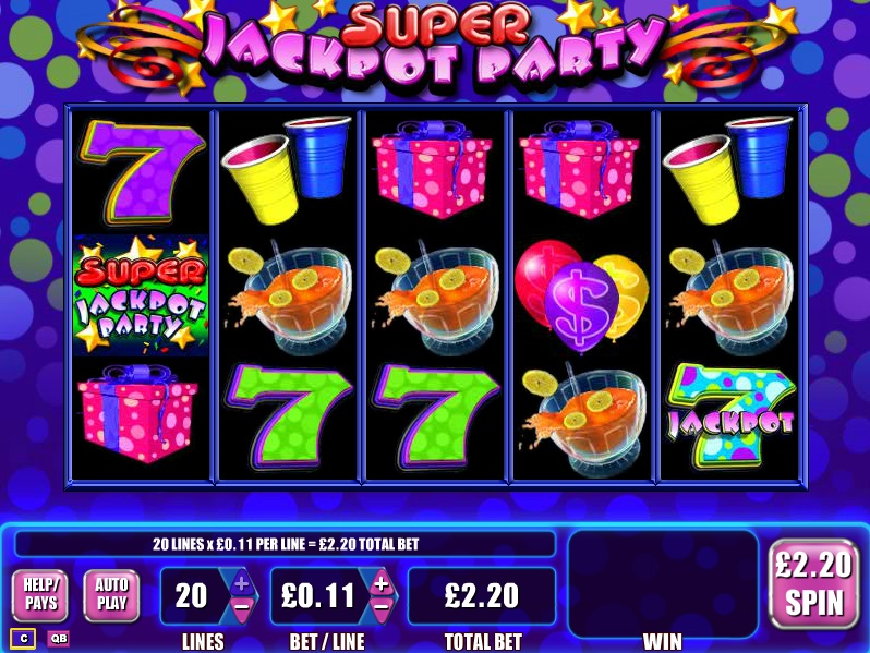 Game Slot Gratis - Pengalaman Mendebarkan